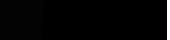 gligorijevic-reinigung